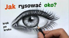 Elements And Principles, Teaching Methods, Diy And Crafts, Sketches, Kawaii, Manga, Drawings, Face, Painting