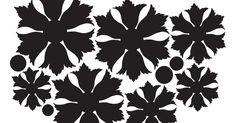 melstampz_6_petal_ornate_flower_PDF_template.pdf