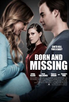 After the birth of their first baby a mother decides to take a road trip with baby to visit her mom along the way something tragic happens and her car is found with her inside only the baby seems to be missing , presumed dead .... as time goes on the truth is about to come out!