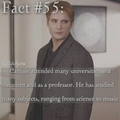 "8 Synes godt om, 1 kommentarer – Twilight Facts (@twilightfactss) på Instagram: ""~ I don't understand why some people hate Twilight so much. Some people still say ""still a better…"""