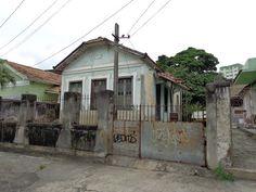 BRASIL RIO DE JANEIRO CASAS NEO COLONIAIS COM LAMBREQUINS SEC XX - Casa em estilo normando (1928)Pesquisa Google