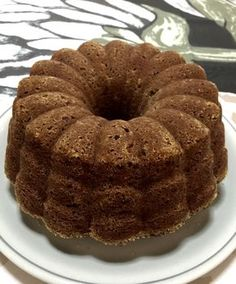Dessert Recipes, Desserts, Cake Cookies, Doughnut, Muffin, Baking, Breakfast, Sweet, Food