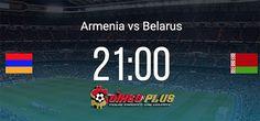 http://ift.tt/2iGK1WO - www.banh88.info - BANH 88 - Soi kèo Giao Hữu: Armenia vs Belarus 21h ngày 09/11/2017 Xem thêm : Đăng Ký Tài Khoản W88 thông qua Đại lý cấp 1 chính thức Banh88.info để nhận được đầy đủ Khuyến Mãi & Hậu Mãi VIP từ W88  ==>> HƯỚNG DẪN ĐĂNG KÝ M88 NHẬN NGAY KHUYẾN MẠI LỚN TẠI ĐÂY! CLICK HERE ĐỂ ĐƯỢC TẶNG NGAY 100% CHO THÀNH VIÊN MỚI!  ==>> CƯỢC THẢ PHANH - RÚT VÀ GỬI TIỀN KHÔNG MẤT PHÍ TẠI W88  Soi kèo Giao Hữu: Armenia vs Belarus 21h ngày 09/11/2017  ==>> Fun88 THƯỞNG…