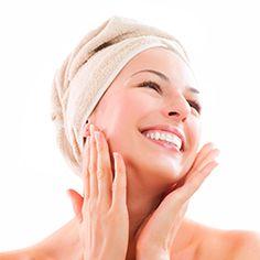 10 tips que te ayudaran a mejorar tu piel •A cada tipo de piel, su cuidado •Presta atención a las zonas más sensibles •Una limpieza suave •El contorno de los ojos, una zona de riesgo •La exfoliación es indispensable •La hidratación es esencial •Escoge, preferiblemente, un maquillaje hipoalergénico •Protégete del sol •Cuidado con las agresiones externas •¡No te olvides de los labios! #tipsdebelleza #cuidadodelapiel #soyadvanced