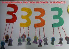 Pitsina Περήφανη Νηπιαγωγός Greek kindergarten teacher Classroom Decor, Decoration, School, Crafts, Decor, Manualidades, Dekoration, Decorations, Embellishments