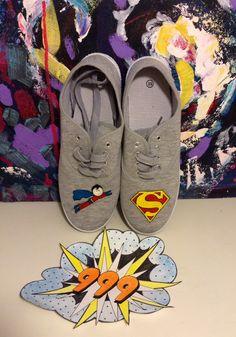 cartoon shoes Cartoon Shoes, Ali, Flip Flops, Sandals, Illustration, Artwork, Shoes Sandals, Work Of Art, Auguste Rodin Artwork