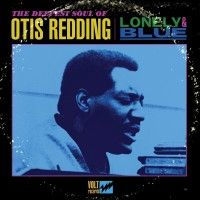 Stax Records » LATEST RELEASES