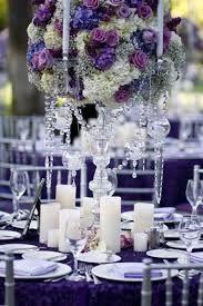 David Tutera My Fair Wedding Buscar Con Google Candle Centerpieces Candelabra Centerpiece