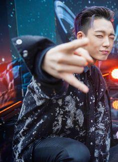 #Bobby #BobbyxRiseWorlds2018 Korean Star, Korean Men, Ikon Member, Hip Hop, Koo Jun Hoe, Kim Jinhwan, Jay Song, Bobby S, Mobb