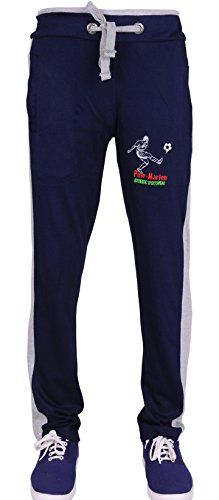 Pine-Marten Men's Embroidered Blue Track Pant (PM-17071_B... http://www.amazon.in/dp/B01M7WRGXN/ref=cm_sw_r_pi_dp_x_H9POyb11Y7Z9E