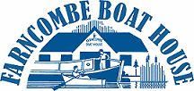 River Wey Boating Holidays & Day Boat Hire Farncombe Boat House