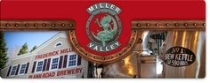 Milwaukee, WI- The Miller Visitor Center   offers visitors an indoor/outdoor guided walking tour of Miller Valley, home to more than 150 years of brewing history. Each one-hour tour is free and effortlessly blends the rich history of MillerCoors with the modern age technology of today's brewing process. Tours consist of a video, up-close view of the packaging center, shipping and distribution warehouse; brew house and the irreplaceable Miller caves, where you can meet Fredrick Miller…