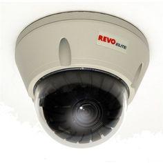 Revo Elite Professional Vandal Proof Dome 700 TVL ICR DNR... https://www.amazon.com/dp/B008EKLX4A/ref=cm_sw_r_pi_dp_x_WVtOyb4393PR0