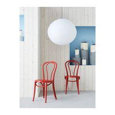 BJURÅN Chair - IKEA