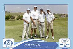 Gallery ATNS Golf Day - 2 December 2014 | Face-Box