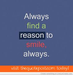 visit us yoday at www.thequotepost.com