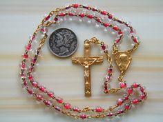 rosaries3c (15).jpg