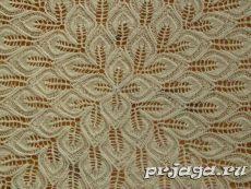 Узоры вязания спицами HUNNIK MUSTREID: http://prjaga.ru/uzory-vyazaniya/spicami?limitstart=0