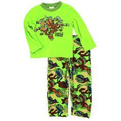 Nickelodeon Big Boys' Teenage Mutant Ninja Turtles Power ... http://www.amazon.com/dp/B00XIC7P82/ref=cm_sw_r_pi_dp_lejoxb0PVH57N