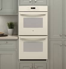 kitchens with bisque colored appliances - Google Search