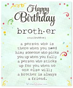 Animated Birthday Wishes With Name And Music Free Download New Cards Plus
