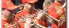 Bando Takımı Bando Takımı Enstrümanları Orkestra trompet, trombon, saksafon, klarinet (klarnet), tuba, perkisyon, vurmalı grubu ile hizmet veriyor. Bando Takımı Kaç Kişiden Oluşur? Küçük ölçekli işlerde 6 kişiden oluşan orkestramız 25 kişilik bando takımına kadar çıkabiliyor.