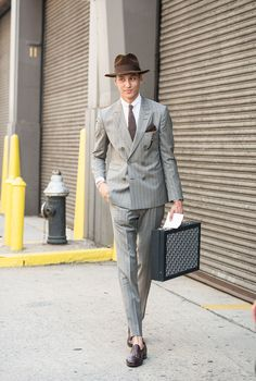 NY. #fashion #mensfashion #menswear #style #outfit