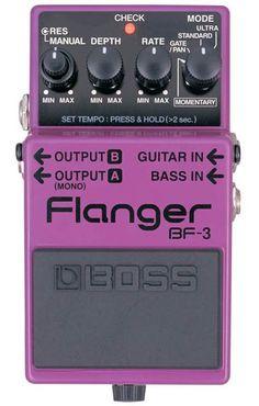 http://www.myhrbraaten.no/effektpedaler/boss/boss-bf-3-flanger