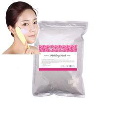 2000ml-Modeling-Mask-Powder-Facial-Peel-Off-Mask-Pack-Skin-Care-Massage-Masque