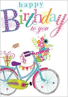 http://www.abacuscards.co.uk/shop/collections-and-trade-shop/card-packs/life-and-soul/bicycle