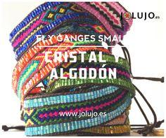 www.jolujo.es #jolujoes #rebajas