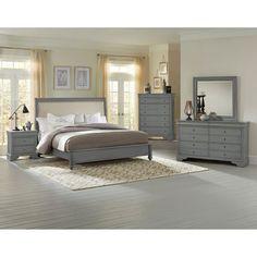 King Bedroom Sets On Pinterest King Bedroom Bedroom Sets And Queen Bedroom Sets