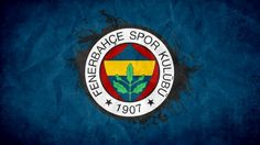 "Search Results for ""fenerbahce telefon wallpaper"" – Adorable Wallpapers Sports Clubs, Seattle Seahawks, Lionel Messi, Football Soccer, Fc Barcelona, Image Boards, Hd Wallpaper, Wallpapers, Mac"