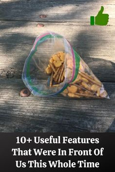 10+ Useful Features That Were In Front Of Us This Whole Time Aren't you always surprised by those little things you may have not heard of, but that can save you precious time? We're talking about those lifehacks that are so simple yet hidden in plain sight. Wedding Couples, Cute Couples, Wedding Photos, Winter Fashion Casual, Casual Winter, Happy Relationships, Kitchen Trends, Pink Wallpaper, Cardigan Outfits