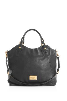I want this Marc Jacobs!