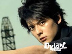Kuo Dylan - Google Search Asian Actors, Fanfiction, Tv Series, Comedy, Hot, Korean Dramas, Singers, Google Search, Seared Scallops