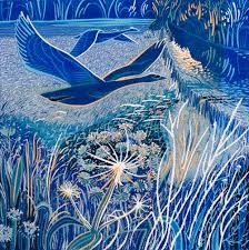 Image result for Annie Soudain