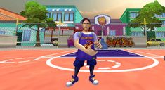 Basketball Court, Games, Sports, Hs Sports, Sport, Gaming, Game