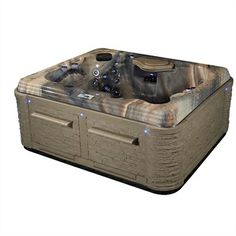 color price madrid spa strong tubs hot options vienna tub milan seats half