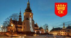 Sprzątanie Kielce - http://www.superspecjalista.pl/regiony/sprzatanie-kielce