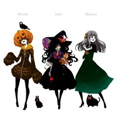Character Design Tips, Character Design Inspiration, Game Character, Video Games Girls, Concept Art, Halloween, Anime, Women, Conceptual Art