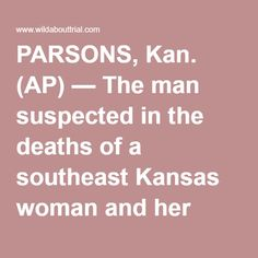 labette county buddhist single women Geography the great plains of kansas kanopolis state park flint hills in wabaunsee county  kansas is  and women for what  in a single state senator sam.