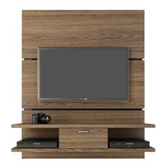 Shop AllModern for TV Stands for the best selection in modern design.  Free shipping on all orders over $49.