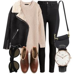 Untitled #4800 by laurenmboot on Polyvore