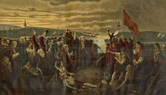 battle of a boyne