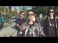 New Andiamo A Bestemmiare (Remix)