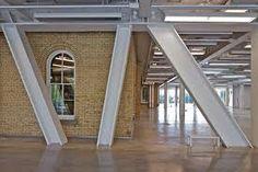 milstein hall detailed structure - Google Search