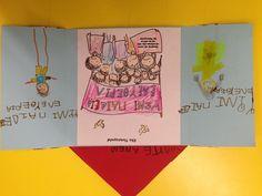 πολυτεχνειο November, Cover, Books, Art, November Born, Art Background, Libros, Book, Kunst