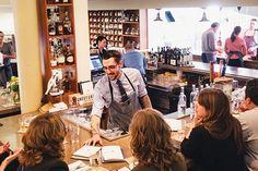 Denver's Best Bars 2015 | 5280 Magazine