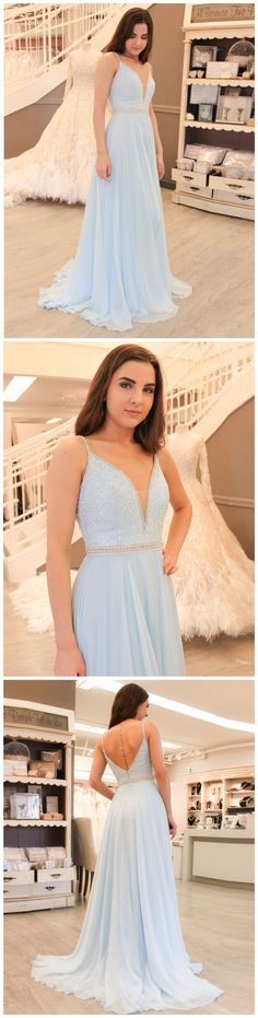 prom dresses long,prom dresses modest,prom dresses boho,prom dresses blue,prom dresses cheap,prom dresses straps,beautiful prom dresses,prom dresses 2018,prom dresses elegant,prom dresses a line #amyprom #longpromdress #fashion #love #party #formal